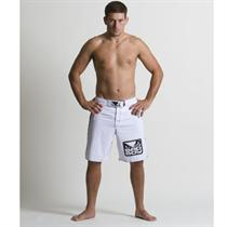 Bad Boy World Class Pro II MMA Fight Shorts